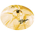 "Cymbale Crash Zildjian A Custom 19"" Medium Crash"