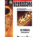 Manuel pédagogique De Haske Essential Elements Bd.2