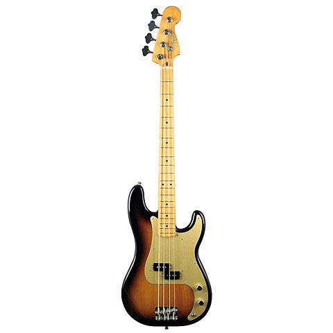 Fender Classic Series '50s Precision 2TSB