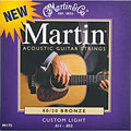 Martin Guitars M 175 « Corde guitare folk