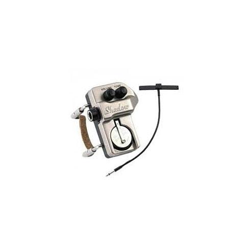 Shadow Violine SH 945 NFX-V