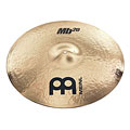 "Cymbale Ride Meinl 20"" Mb20 Medium Heavy Ride"