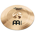 Meinl Soundcaster Custom SC12DS-B  « Cymbale Splash