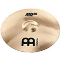 "Cymbale Crash Meinl 17"" Mb10 Medium Crash"