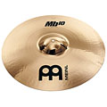 "Cymbale Ride Meinl 20"" Mb10 Medium Ride"