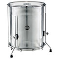 Meinl SU20L « Percussion samba