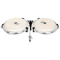 Perches/extensions percussion Latin Percussion LP826M Compact Conga Mounting System