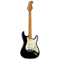 Fender Eric Johnson Stratocaster « Guitare électrique
