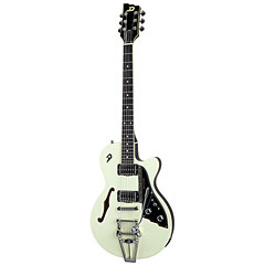 Duesenberg Starplayer TV DTV-VW « Guitare électrique