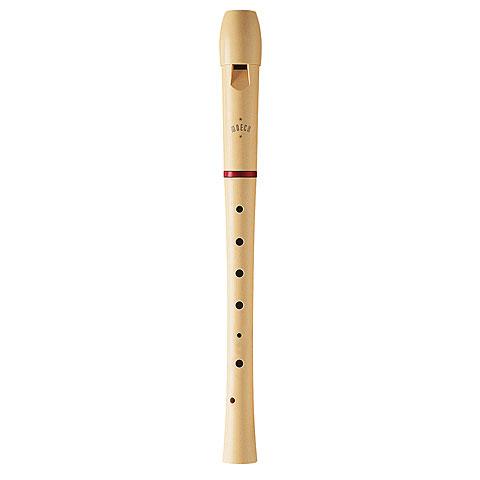 Moeck Flauto 1 1025