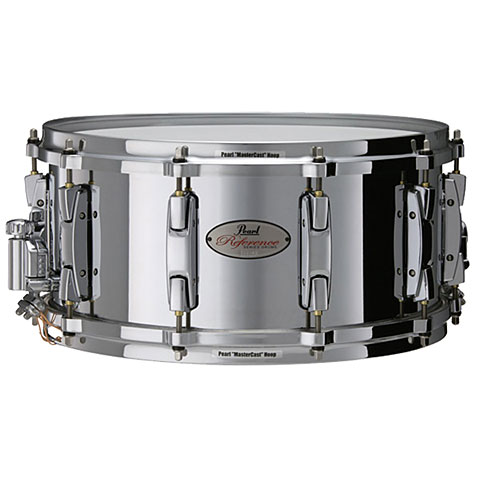Pearl Reference RFS1465