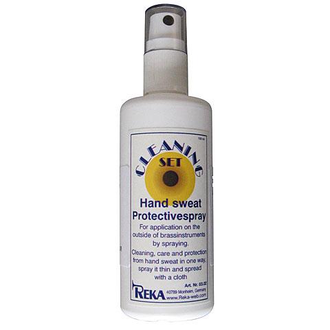 Reka Handschweiß-Schutzsprayer