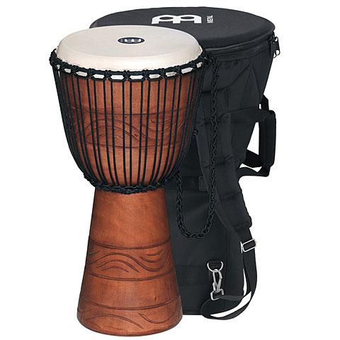 Meinl African ADJ2-M+BAG Water Rhythm