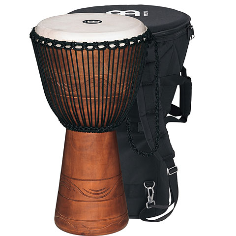 Meinl African ADJ2-XL+BAG Water Rhythm