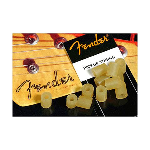Fender Pickuphöheneinstellung,12 Stck