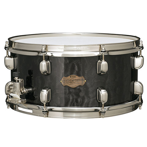 Tama SP1465H  Monarch  Simon Phillips