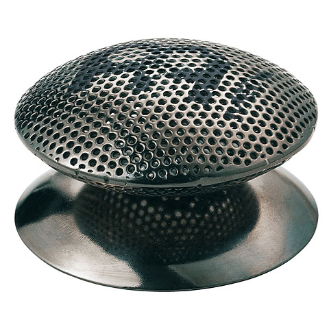 Meinl SH17 Spin Spark Shaker