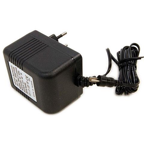 Electro Harmonix EU12AC-1000