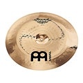 Meinl Soundcaster Custom SC16CH-B « Cymbale China