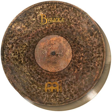 Meinl Byzance Extra Dry B14-EDMH