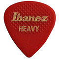 Ibanez BPA16HR-RD (6 Stck) « Médiators