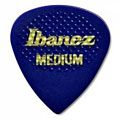 Ibanez BPA16MR-BL « Médiators