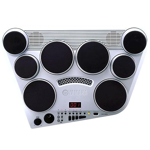 Yamaha Portasound DD-65