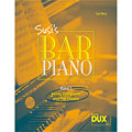 Dux Susi´s Bar Piano Bd.2 « Recueil de Partitions