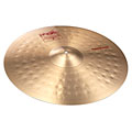 Paiste 2002 2002 22'' Power « Cymbale Ride