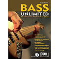 Dux Bass Unlimited « Manuel pédagogique