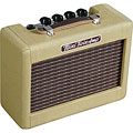 Fender Mini '57 Twin-Amp « Amplificateur casque
