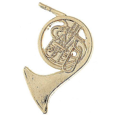 Elkin Music French Horn