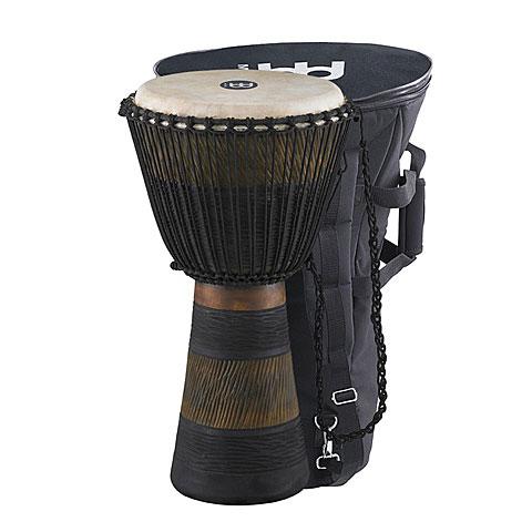 Meinl African ADJ3-XL+BAG Earth Rhythm