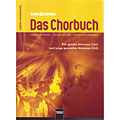 Partitions choeur Helbling Sing & Swing - Das Chorbuch