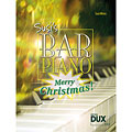 Dux Susi´s Bar Piano Merry Christmas « Recueil de Partitions
