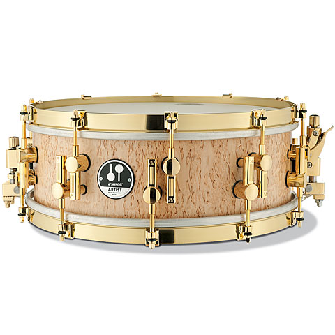 Sonor Artist AS1405MB Vintage Maple