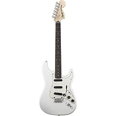Squier Hot Rail Stratocaster « Guitare électrique