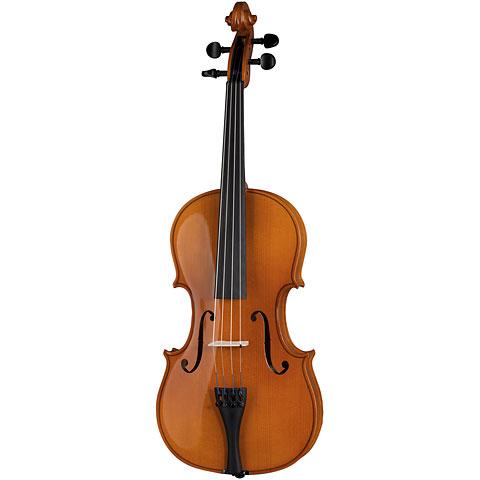 Höfner Set Concertino H11-V-0 4/4