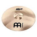 "Meinl 16"" Mb10 Heavy Crash « Cymbale Crash"
