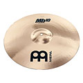 "Meinl 20"" Mb10 Heavy Crash « Cymbale Crash"