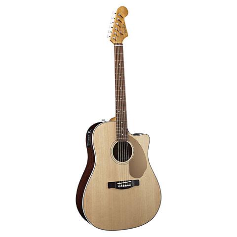 Fender Sonoran SCE NT