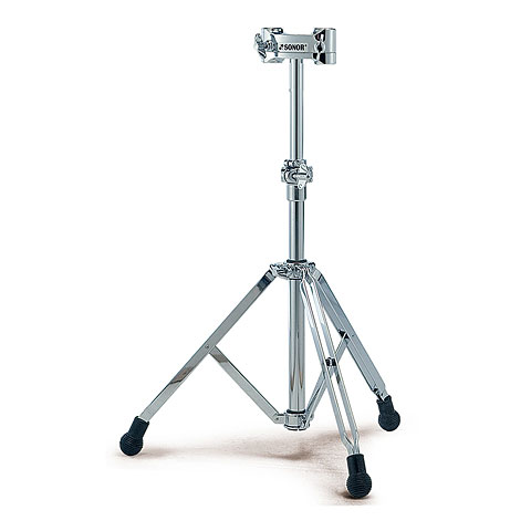 Sonor Basic Double-Stand