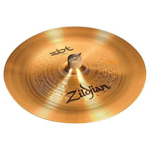 Zildjian ZBT 16  China