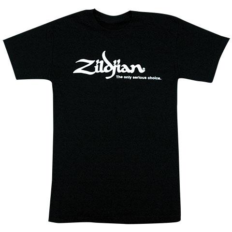 Zildjian Classic Logo XL