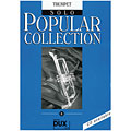 Dux Popular Collection Bd.8 « Recueil de Partitions