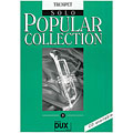 Recueil de Partitions Dux Popular Collection Bd.9