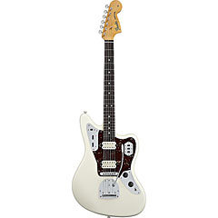 Fender Classic Player Jaguar HH OWH