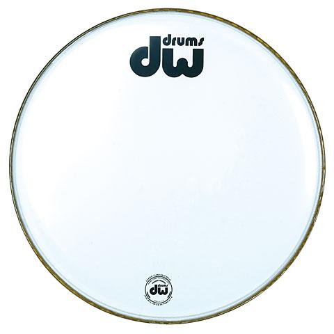 DW CW-22K