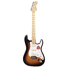 Fender Classic Player '50s Stratocaster 2TS « Guitare électrique
