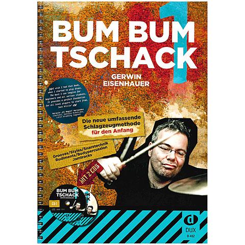 Dux Bum Bum Tschak